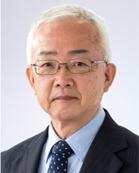 会計税務相談室室長 原田和彦 税理士