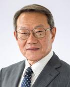 グループ経営パートナー 朝日 良平 税理士
