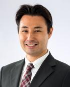 グループ経営パートナー 恩田 学 税理士